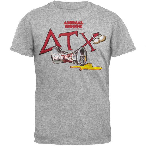 Animal House - Drink Heavily T-Shirt
