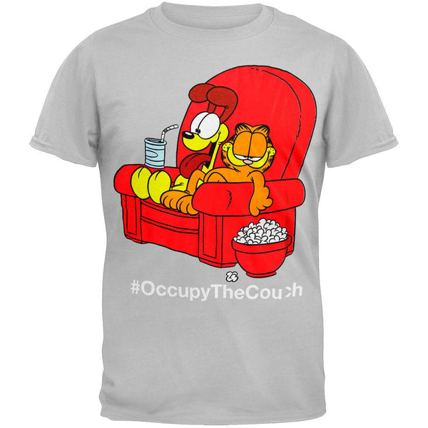 Garfield - Occupy The Couch T-Shirt