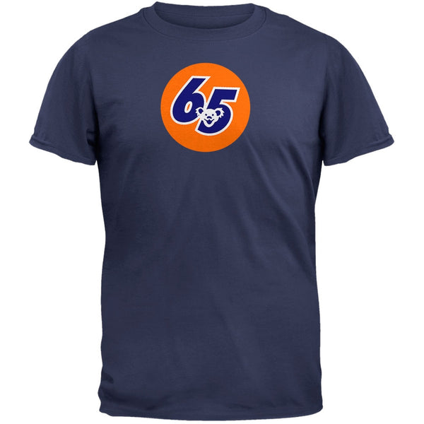 Grateful Dead - 65 Bear T-Shirt