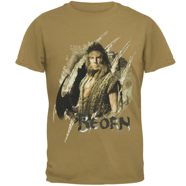 The Hobbit - Beorn Youth T-Shirt