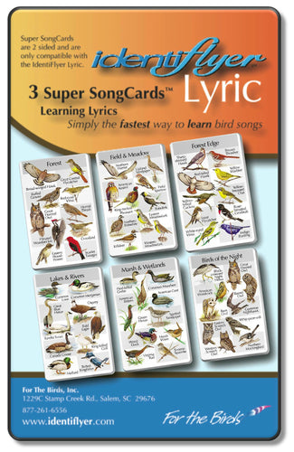learn bird songs and bird calls,frog calls,turkey calls,duck calls,identify birds