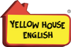 Yellow House English