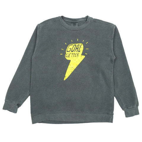 Gilbert and Livingston Goal Getter Sweatshirt