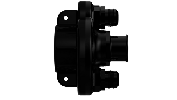 Brushless Waterpump