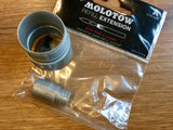 Molotow Refill Extension°