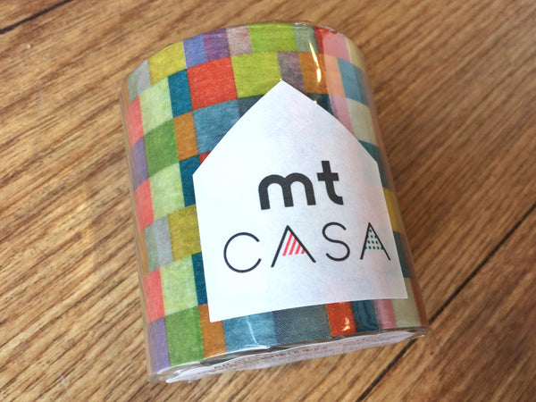 mt casa washi tape 5cm°