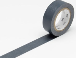 mt masking tape unifarben°