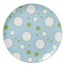 MELAMINE PLATES - Tint Press
