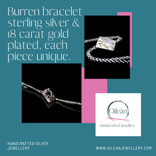 Load image into Gallery viewer, Burren Bracelet