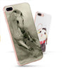 Horse Cover IPhone 6 6S  Cases
