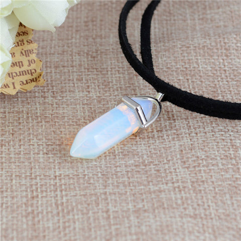 Opal Pendants For Women