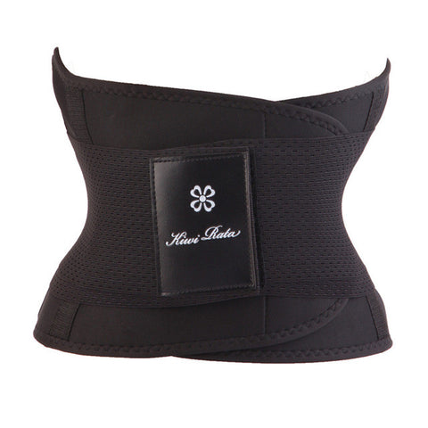 Women Slimming Shaper Girdles Trainer