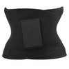 Women's Slimming Body Shaper Weight