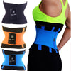 Women Xtreme Power Body Shaper