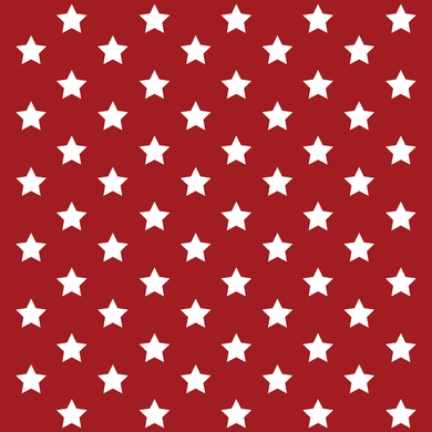Star Power Red