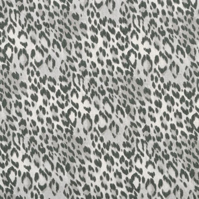 Black Cheetah (set of 10)