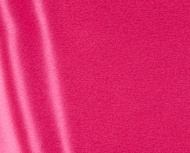 Hot Pink Luxe (set of 10)