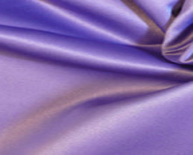 Lavendar Satin Luxe (set of  10)