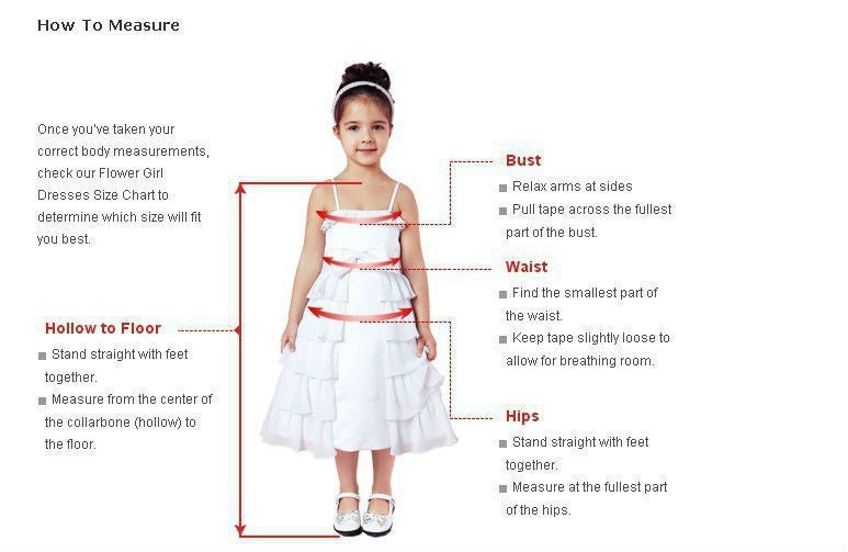 230d7fd720d ... Backless Puffy Tulle Flower Girls Dresses with 3D Floral Appliques ...