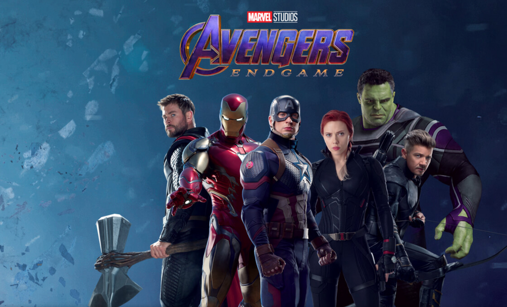 The Theme Of Avengers Endgame Is Different From Infinity Wars
