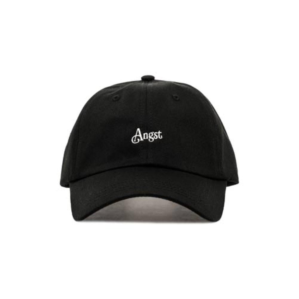 Outlandish Angst Dad Hat - Baseball Cap / Baseball Hat
