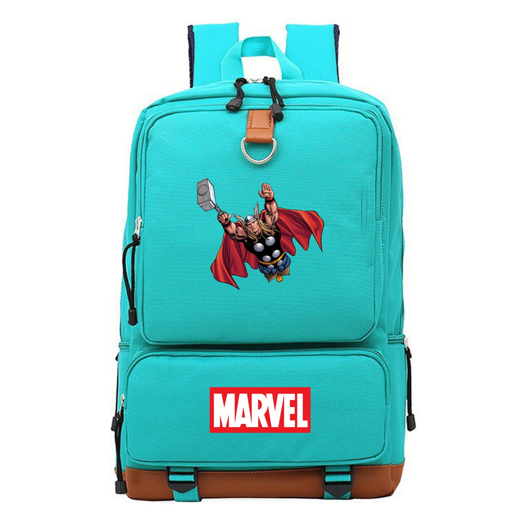 MARVEL Superhero Thor Backpack