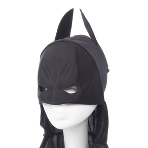 Batman Carnival Cosplay Costume For Kids