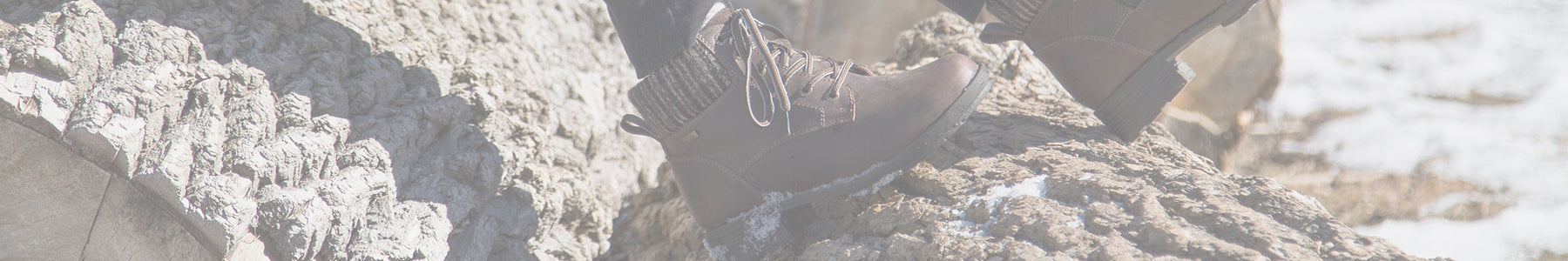 comfy moda women's ankle boots for fall winter snow