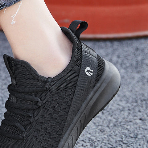 The Most Comfortable Women Sneakers Joy on Comfy Moda