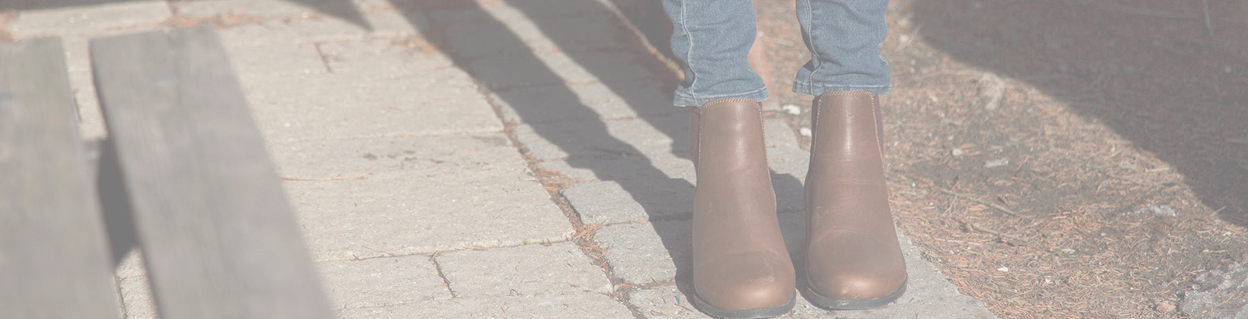 comfy moda women's boots for fall winter snow