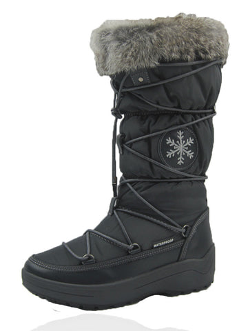 Women's Winter Boots Montana