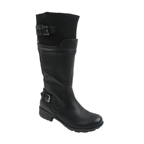 Comfy Moda Women's Winter Boots - Flurry
