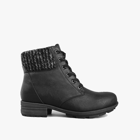 Women's Winter Boots Hunter