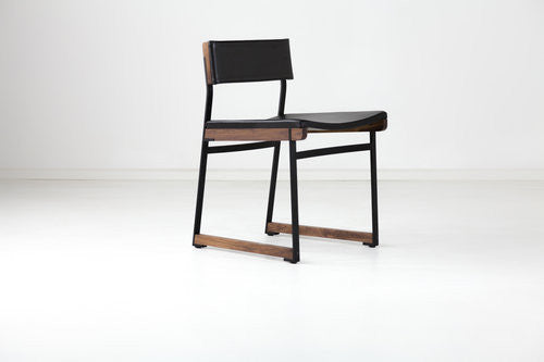 Catenary Dining Chair