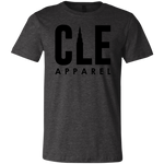 CLE Apparel Youth Jersey Tee