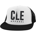 CLE Apparel Trucker Hat