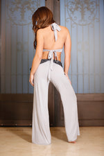 MODAL DREAMS LOUNGE PANTS
