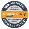Easy Checkout Using Your Existing Amazon Account