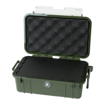 Pelican 1050 Case, OD Green