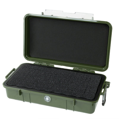 Pelican 1060 Case, OD Green