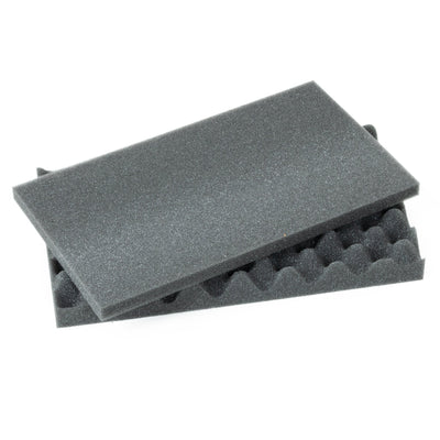 Pelican 1170 Replacement Foam