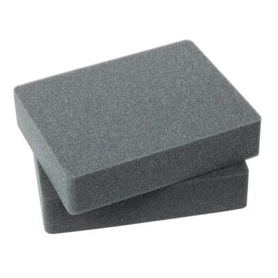 Pelican 1300 Replacement Foam