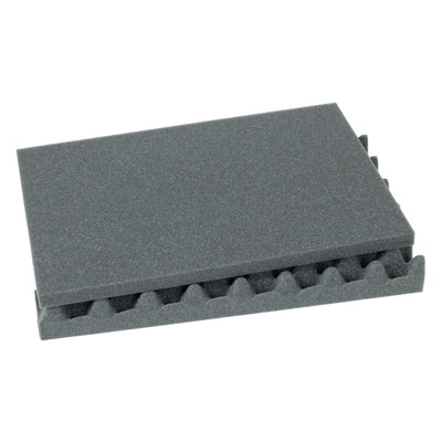 Pelican 1500 Replacement Foam