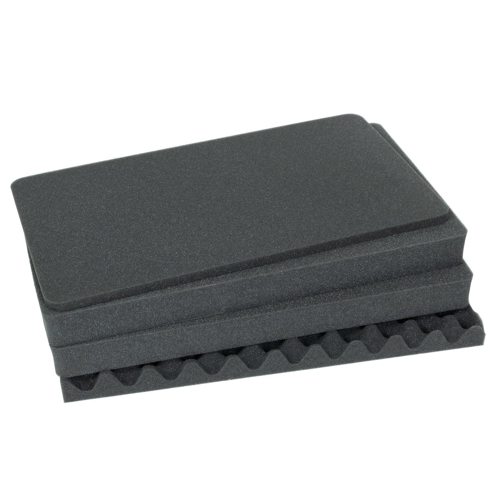 Pelican 1525 Replacement Foam