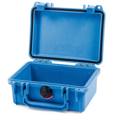 Pelican 1120 Case, Blue - Pelican Color Case