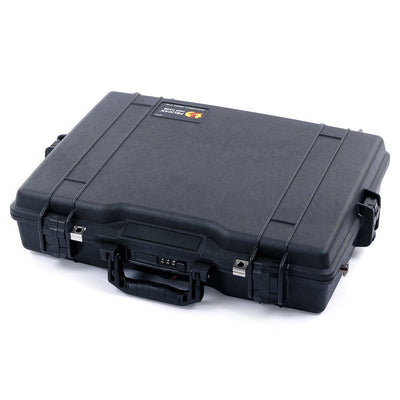 Pelican 1495 Case, Black - Pelican Color Case