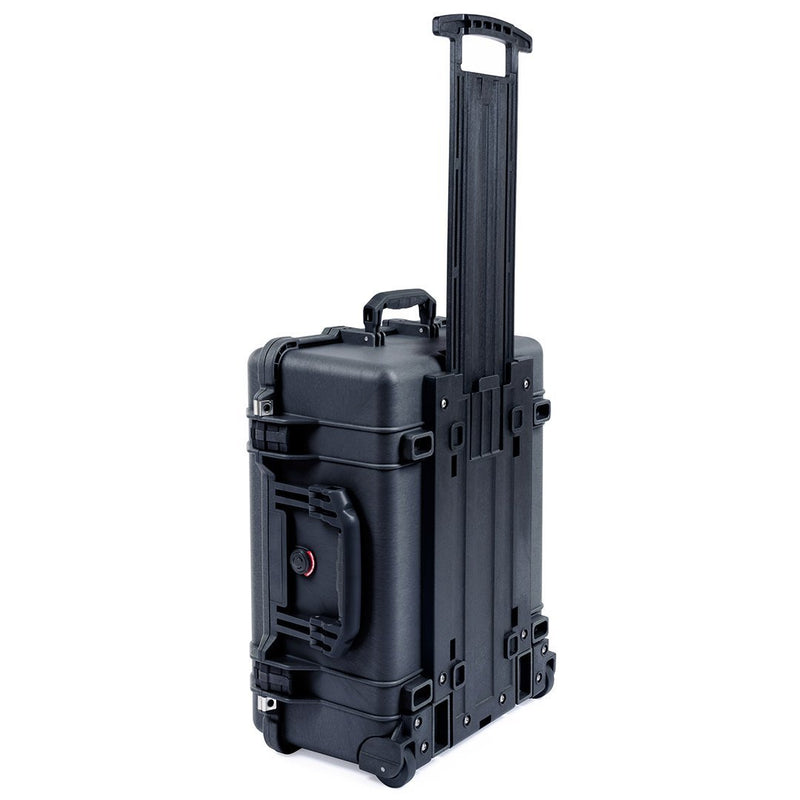 Pelican 1560 Case, Black
