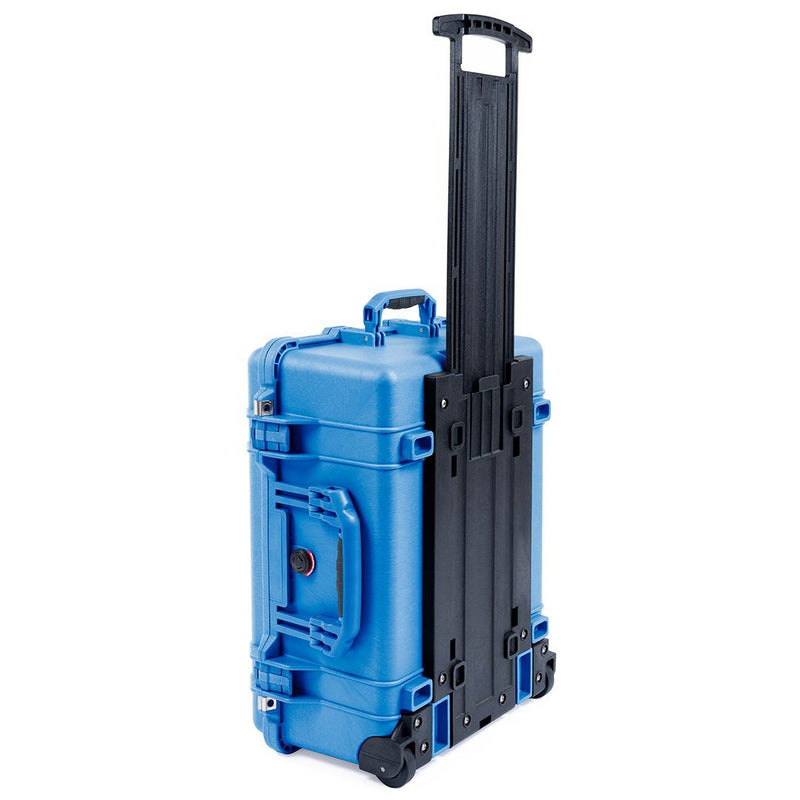 Pelican 1560 Case, Blue - Pelican Color Case