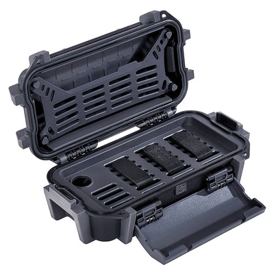 Pelican R20 Case, Black