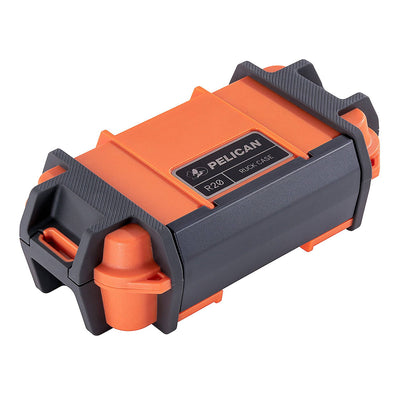 Pelican R20 Case, Orange